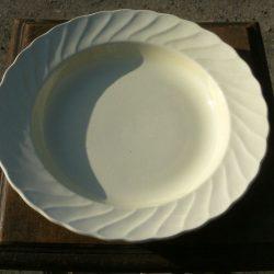 assiettes salins creuses avion
