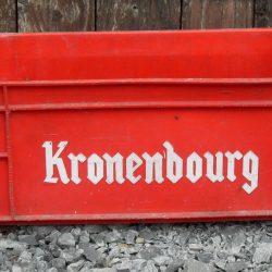 caisse kronenbourg long