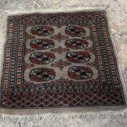 carpette orientale large