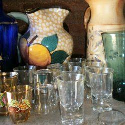 verres boukha bokhobsa atelier
