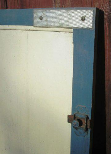 Portes pour meuble de cuisine for Le pere du meuble
