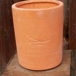brique à vin rotschild